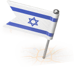 Ncsy-Israel_offer-TJJ